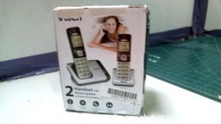 Vtech Handset
