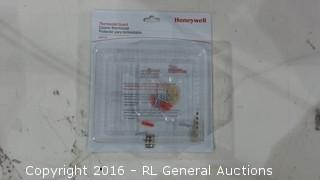 Honeywell Thermostat Guard