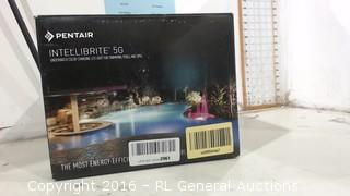 Pentair Intellibrite 5 G