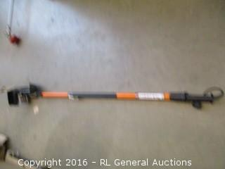Remington Ranger Pole Saw