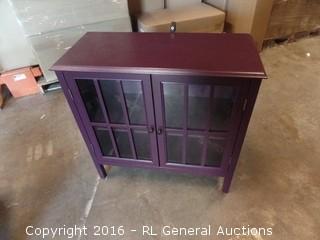 BIDRL.COM Online Auction Marketplace - Large Upscale Retailer ...