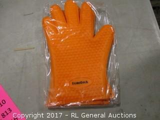 Home Beck Glove