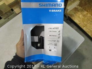 Shimano V Brake