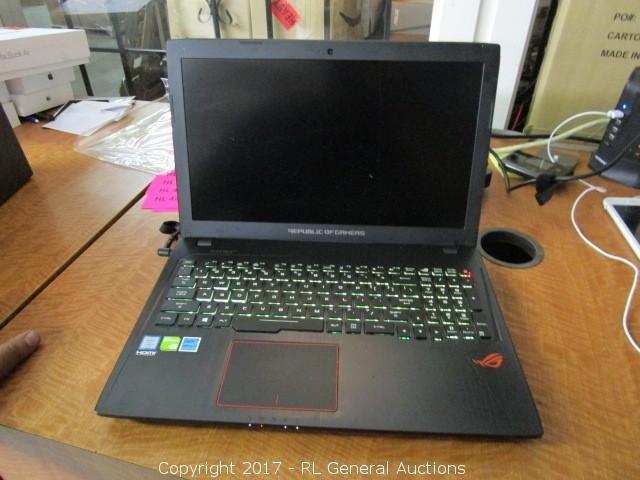 Bidrl Com Online Auction Marketplace Auction Laptops Online