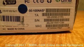Netgear Stream Pro AC1200 Wifi Router
