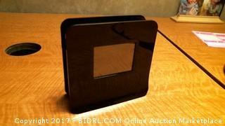 Almond Touch Screen Wireless N Router + Range Extender