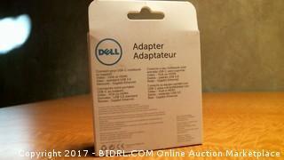 DELL Adapter
