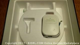 Ecobee 3 Wifi Thermostat