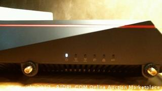 ASUS AC5300 Extreme Triband Wifi Router