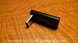 Wireless 1080p Video