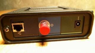 Motorola Item