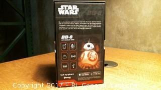 Star Wars Item