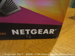 Netgear Nighthawk Wi Fi Router Powers ob Please Preview
