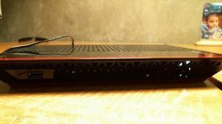 Netgear Wi Fi Range Extender