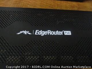 EdgeRouter