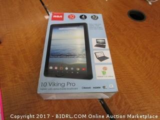 BIDRL COM Online Auction Marketplace - Tablet Online Auction