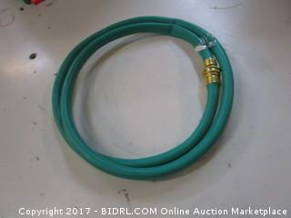 short hose