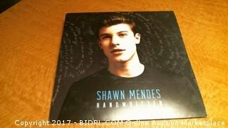 Shawn Mendes Please Preview