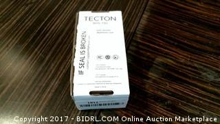 Tecton Earset Please Preview