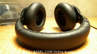 Back Beat Pro Wireless Please preview
