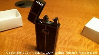 Tesla Cool lighters please preview