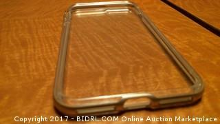 Cases Please Preview