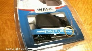 Wahl Please Preview