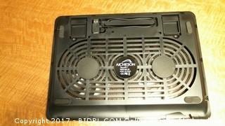 Laptop Cooler Please Preview