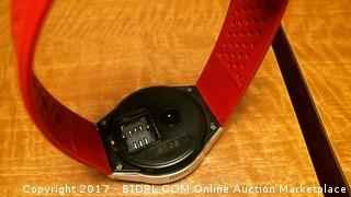 Smart Watch Please Preview