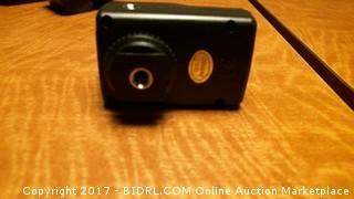 Remote Speedlite trigger PT Series