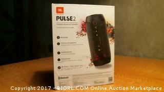 Pulse 2 Please preview
