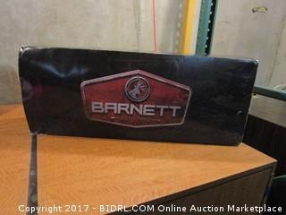 Barnett White Tail Hunter Pro Please Preview