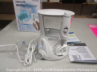 Waterpik Water Flosser