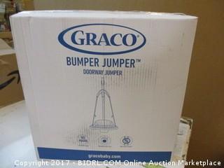 Bumper Jumper Please preview