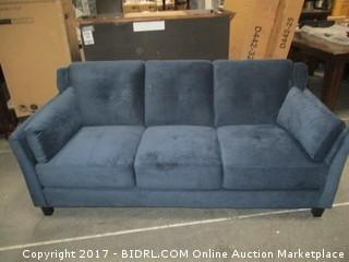 Sofa MSRP $1465.00 Please Preview