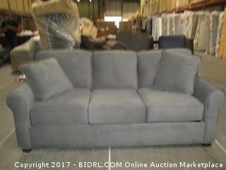 Sofa MRSP $1000.00 Please Preview