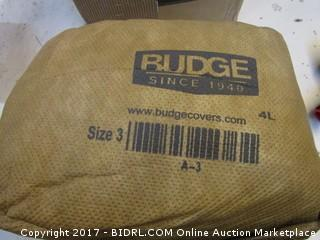 Budge Cover Please Preview