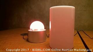 Smart Light Please Preview