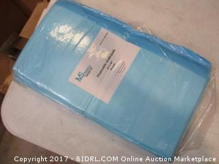 Disposable Underpads