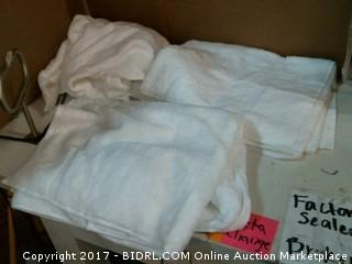 Towels Please Preview