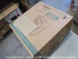Micro ATX/ITX PC Case Please Preview