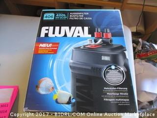 Fluval Please Preview