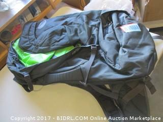Osprey Bag Please Preview