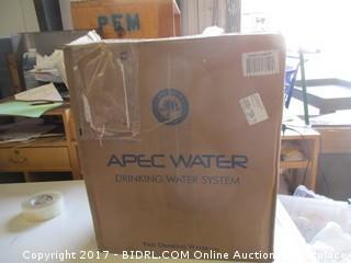 Apec Water Please prview