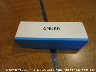 ANKER Powers on Please Preview
