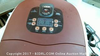 Foot Massager Please Preview