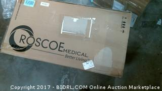 Roscoe Medical Please Preview