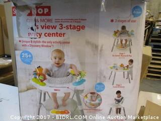 Baby Activity Center Please Preview