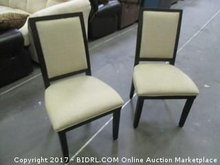 2-Chairs Please Preview