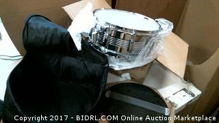 Drum Please Preview
